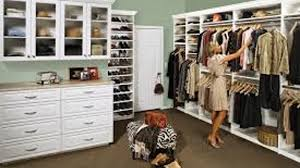 custom closets. 4 Things To Consider When Installing An Affordable Custom Closet Custom Closets
