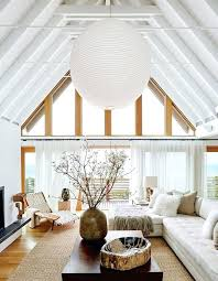 beach house chandeliers beach house chandelier lighting and modern us with best ideas on small best