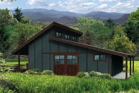 Shed Roof Home Plans Modern Shed Roof House Plans Modern House