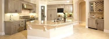 Stunning Angled Kitchen Island Ideas nzbmatrixinfo