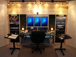 studio track lighting. Home Recording Studio Photos And Comments For Ideas How To Set Up A Studio. Pictures Of Good (and Bad) Control Room Design. Track Lighting