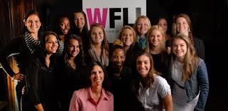 career volunteer opportunities women s fund of long island career volunteer jpg