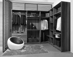 closet ideas for teenage boys. To Optimize Your Space Decor How Organize Lots Of Shoes A Elegant Small Walk In Closet For Teenagers Boys To.jpg Ideas Teenage N