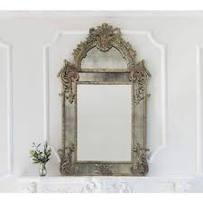 Tall Mirrors For Bedroom Wall Mirrors French Mirrors French Bedroom Company