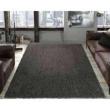 ikea area rugs 6 9 fresh dark grey rug white and wool gray area 8