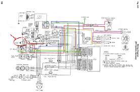 suzuki zr 50 wiring diagram ( simple electronic circuits ) \u2022 suzuki zr 50 wiring diagram zr 500 wiring diagram basic guide wiring diagram u2022 rh needpixies com 1994 suzuki schematics drz 400 wiring diagram