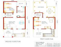 900 sqft house plans square foot house plans lovely square foot house plans of square foot