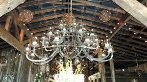 outdoor solar chandelier outdoor chandelier with solar lights outdoor solar chandelier best of outdoor solar chandelier outdoor solar chandelier