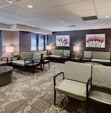 medical office interior design. Medical Office Interior More Design I