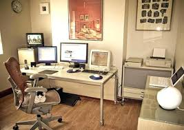 cool home office designs nifty. Here Are Cool Home Office Minimalist Decor Designs Of Nifty S