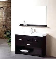 18 inch bathroom vanities inch bathroom cabinet inch bathroom cabinet sink beautiful inch bathroom vanity matching