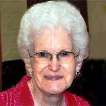 Mildred Maxine Riggs Uitermarkt (1923-2016) - Find A Grave Memorial