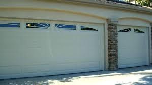 garage doors tulsa garage doors area door window kits with windows glamorous plastic inserts replacements decorations garage doors