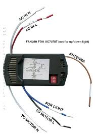 ceiling fans hampton bay ceiling fan receiver hunter ceiling fan wiring diagram with remote control
