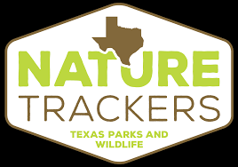 Tpwd Texas Nature Trackers