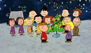 Charlie Brown Christmas Quotes 24 Inspiration The Gospel According To Peanuts National Review
