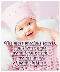 Inspirational Quotes About Babies Adorable 48 Of The Most Adorable Newborn Baby Quotes