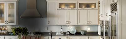 Kitchen Cabinets Louisville Home Louisville Wholesale Cabinets Warehouse