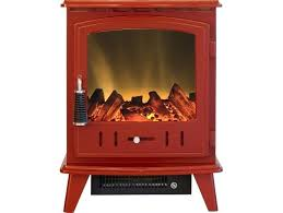 full size of electric stove fireplaces reviews fireplace suite fires uk in red world amazing