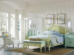 beach style bedroom furniture. room beach style bedroom furniture i