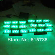 Snow Plow Emergency Lights Us 24 11 27 Off Green White Amber Red Blue 6x9 Led Snow Plow Car Boat Truck Warning Light Led Emergency Light Led Strobe Lights For Hyundai In Car