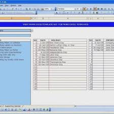 Sales Lead Tracking Sheet Excel Spreadsheet And Pipeline Template