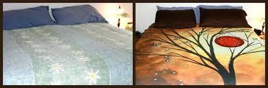 deny designs duvet cover sets save deny designs duvet cover australia deny designs duvet cover canada
