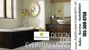 neptune bathtub gallery bathroom renovating ideas and designs from the bathroom renovator you