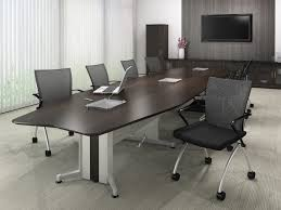 used office chairs chicago luxury contemporary office mammoth office furniture llc new and used used of used office chairs chicago