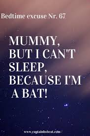 Bedtime Quotes Beauteous Funniest Bedtime Quotes From Children Mothering Parenting