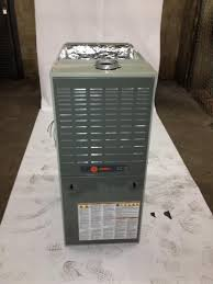 trane gas furnace models and prices. Fine Furnace Trane Gas Furnaces Qty 4 Inside Furnace Models And Prices