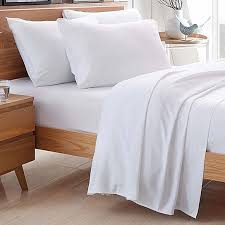 simple threads 6 pc luxury bed sheets