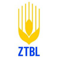 Zarai Taraqiati Bank Limited ZTBL Jobs 2021 in Islamabad
