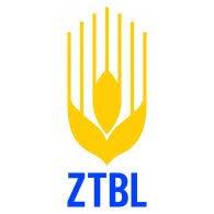 Zarai Taraqiati Bank Limited ZTBL Jobs 2021 in Islamabad