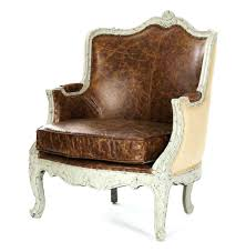 furniture chairs. Rustic Leather Chair S Furniture Fort Worth Brown Dining Chairs