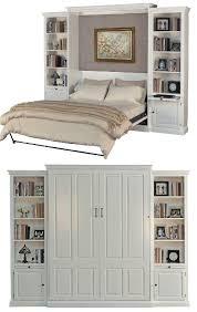 standard wall beds. best 25 wall beds ideas on pinterest murphy bed desk and office standard