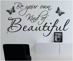 salon pictures for wall salon wall decor salon posters and other ideas for your beauty salon salon pictures for wall