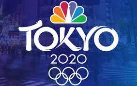دولة تعلن انسحابها رسمياً من أولمبياد طوكيو 2020...