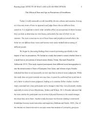 draft in essay allama iqbal download