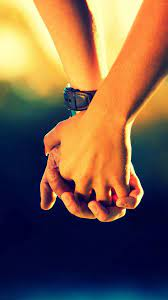 Holding Hands Wallpapers - Wallpaper Cave