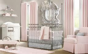 Baby Room For Girl Best Inspiration Design