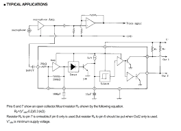 switches njm2072d application questions for audio detection njm2072d application questions for audio detection circuit
