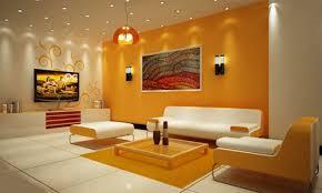 best lighting for living room. Interior, Best Lighting For Living Room Your 2016 Better Excellent 7: E