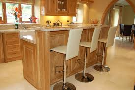 full size of kitchen kitchen high chairs high kitchen chairs ikea kitchen backsplash ideas high