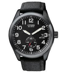 citizen bv1085 06e watch