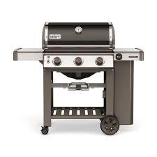 Meilleur Barbecue Gaz Weber 2020 : Guide d'Achat, Comparatif et Avis