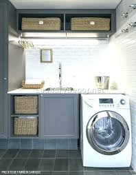 Laundry Room Sink Cabinet Ideas Utility  Beautiful Club With Regard To  Laundry Room Sink Cabinet68