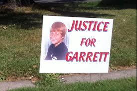 Who killed Garrett Phillips?' and why we may never know - New York Daily  News