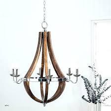 oversized glass pendant drum ceiling light shade awesome oversized ss pendant luxury flush mount large seeded