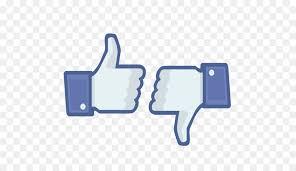 facebook like thumbs up. Simple Thumbs YouTube Facebook Like Button Quora  Thumbs Up Intended Up